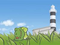 旅行青蛙凉了,但给国产游戏留下了这些启示