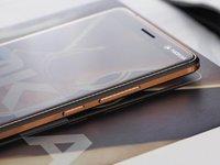 诺基亚狂发四款新品,全面屏Nokia 7 plus 成看点