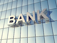 银行股暴涨背后的真相:为何频频被唱衰、股票却屡创新高?