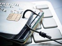 百行征信获牌,其他大数据公司还有多少活路?