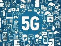 高通展示5G模拟实验成果,下载速度相比4G提升近20倍 | 钛快讯