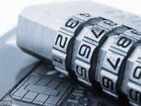 【得得专栏】王玮:加密货币有没有可能走向稳定