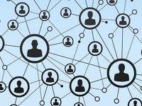 为什么互联网新技术,最先影响的总是社交和资讯领域?