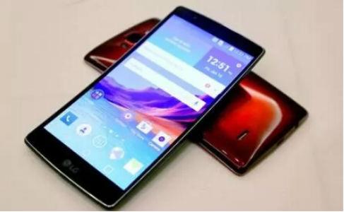 节节败退的LG手机还有未来吗?