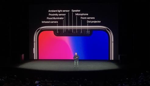 苹果的业绩始终坚挺,而国产手机的排位却为何变个不停?