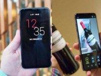 在MWC发布史上最尬AI手机,LG下一步可能想放弃全球手机市场