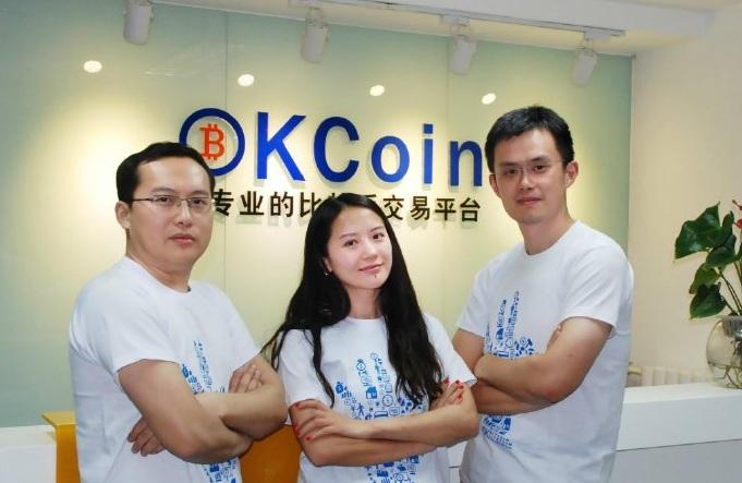 卖房炒币狂赚125亿,比特币华人新首富的盛世隐忧