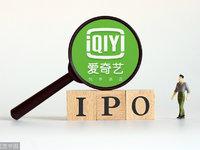 现在是视频企业 IPO 的最佳时期吗?