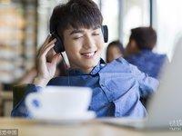 网易云音乐与华研达成合作,在线音乐平台格局还会怎么变?