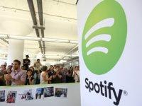 Spotify踢开投行上市,是要颠覆华尔街吗?
