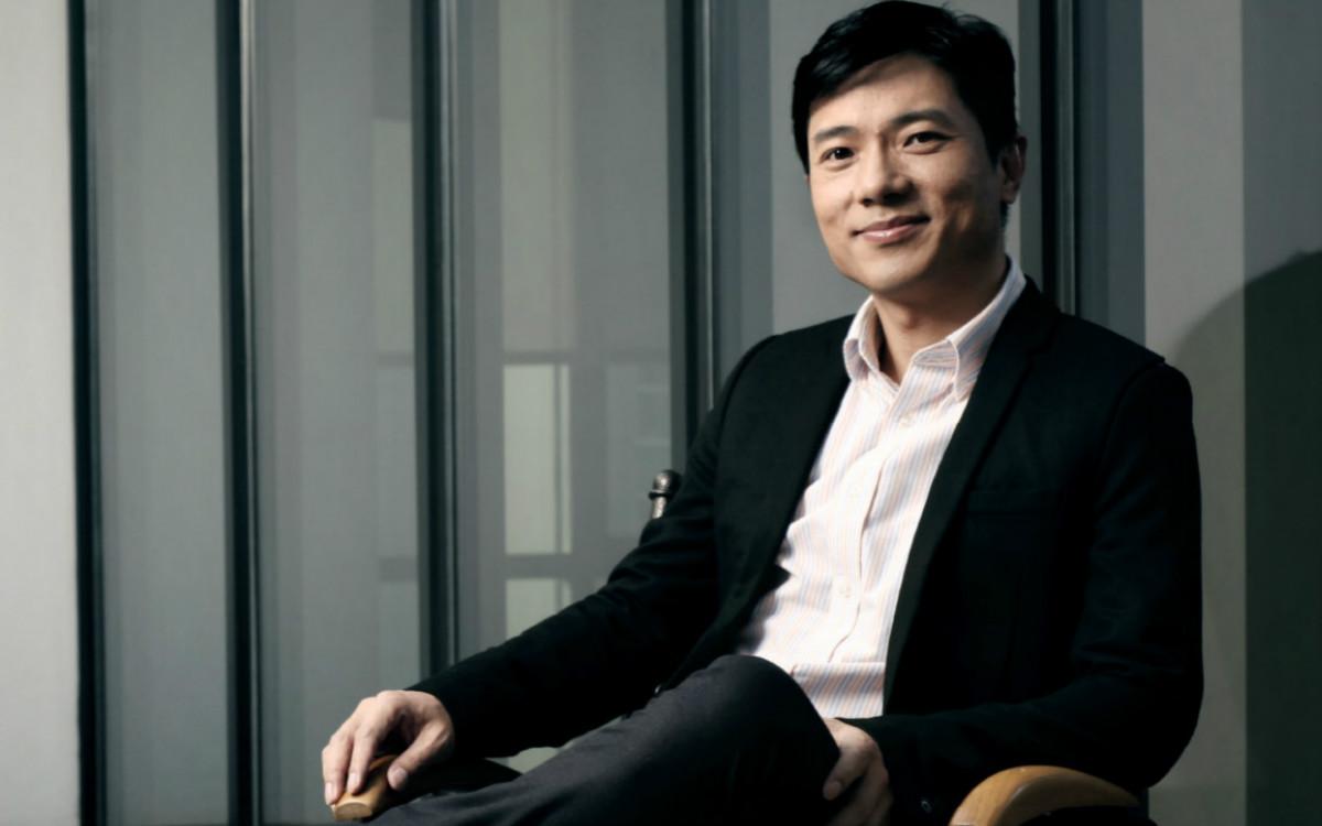 李彦宏:希望回国内上市,2018年底将无人驾驶开上京沪高速 | 钛快讯        翻译失败
