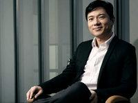 李彦宏:希望回国内上市,2018年底将无人驾驶开上京沪高速 | 钛快讯