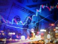 二次元拥抱资本市场:B站递交IPO申请拟募集4亿美金