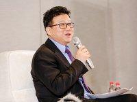 政协委员丁磊:我也遇到过学区房难题,未来应靠技术改变教育资源分配