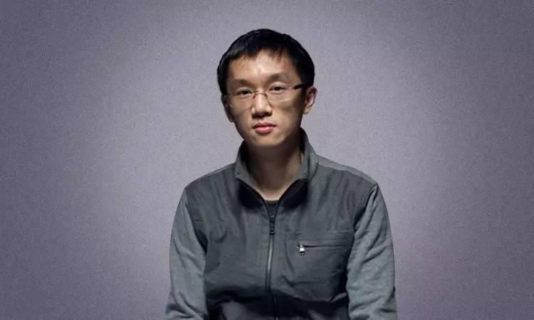 学吧课堂创始人、CTO 李行武