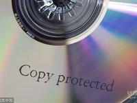 """音乐巨头在版权方面""""互通有无"""",行业或产生颠覆性转变"""