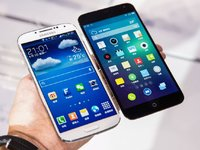智能手机操作系统走向双寡头,同质化成最大危机