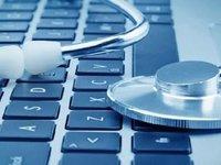 不容忽视的医疗数据泄露问题,或许能用区块链来解决