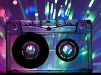 多米音乐出局,短视频将成在线音乐平台的竞争突破口