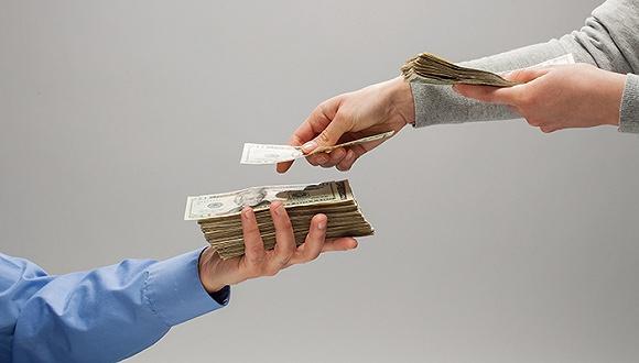 现金贷一大转型出口:员工贷,到底是不是一个好模式?
