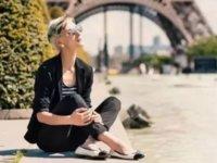 从20岁优雅到80岁,法国女人是怎么做到的?丨好书优选
