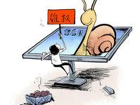 京东回应作家六六:商家发货失误,指控内容严重不实|钛快讯