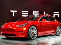特斯拉员工称Model 3零部件良品率低,四成需返工 | 3月15日坏消息榜