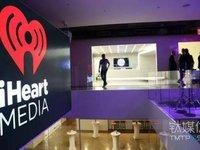 美国最大电台公司申请破产:被移动互联网颠覆 | 3月16日坏消息榜