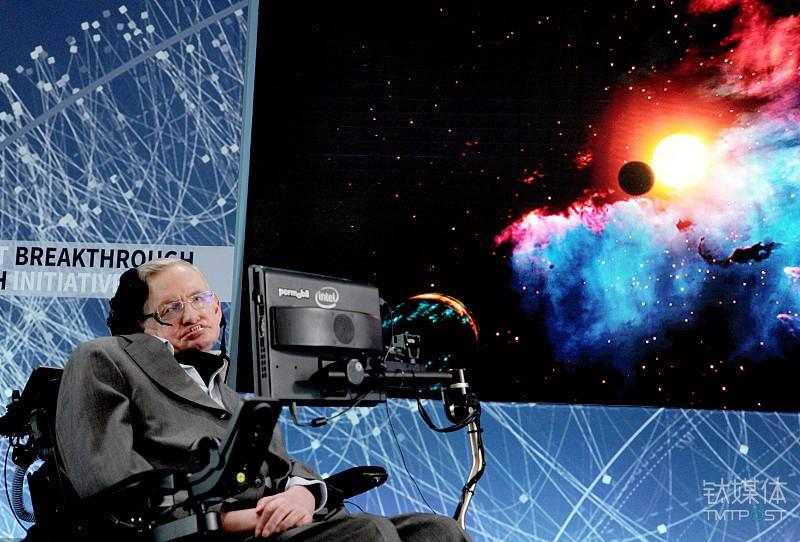 人脑思维对机器人的直接控制:脑机接口的前景与弊端