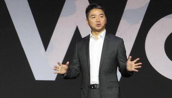 京东cmo徐雷回应六六投诉:展开重新调查,对欺诈严惩不贷