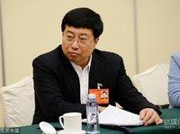 独家对话海信周厚健:中国制造至少还有20年的黄金时期,但有个前提