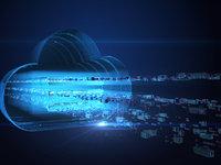 CLOUD法案呼之欲出,云计算市场将遭受破坏式冲击?