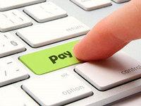 牌照减少价格持续走高,第三方支付加速洗牌