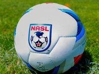 北美足球联赛遭遇停摆,给中国职业赛事带来哪些启示?