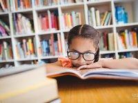 从虚拟教师到真人1对1,怎样才能让每个人有一个最合适的教师