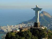 互金出海,下一站为何是南美?