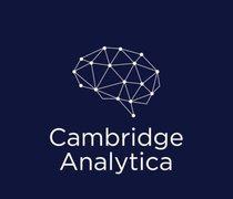 Facebook着手全面审计Cambridge Analytica,其CEO已被停职接受调查 | 3月21日坏消息榜