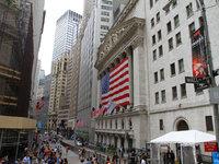 无需IPO可直接上市:为争抢独角兽,纽交所也改规则了