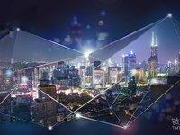 我们的城市为什么需要AI,不如来了解一下这部城市智能化简史