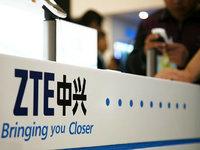 中兴通讯发力国内手机市场,成立一家子公司,想三年内成为主流品牌
