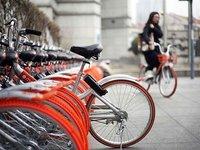 免押金能治好共享单车的病吗?