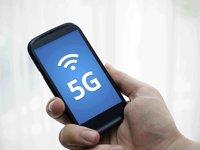 "5G将让你手里的4G手机过时,怎么才能成为 5G 风口下的""猪""?"
