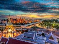 出征东南亚,金融科技的新出路