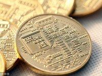 区块链是供应链金融的一剂良药吗?