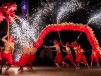 """分析师眼中的文娱产业:海外并购退潮,中国公司都想做个""""好莱坞梦"""""""