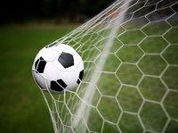 对话欧足联市场总监:足球改革究竟能带来什么?