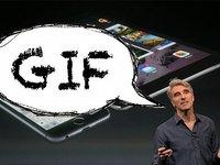 谷歌收购GIF平台Tenor,动图这门生意也许还能更大