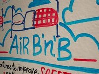 到2020年,中国有望成为Airbnb爱彼迎最大客源国 | 钛快讯