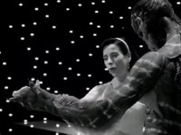 奥斯卡大赢家时隔6年重回中国,福斯要用《水形物语》再探文艺片市场水温