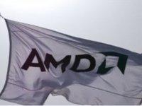 """""""博通+高通""""诡异收场,是时候回忆下""""AMD+ATI""""的信仰合体了"""